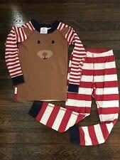 Белый <b>Hanna</b> Andersson унисекс детская одежда | eBay