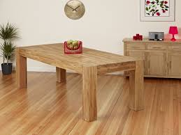 chunky dining table and chairs  dining table chunky leg  metre solid oak table oak dining table with  chairs