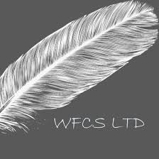 <b>White Feather</b> Cleaning Solutions - Home | Facebook
