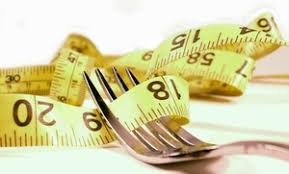 Image result for 2616 weight loss