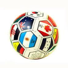 Отзывы и обзоры на <b>Мяч</b> Спорт в интернет-магазине AliExpress