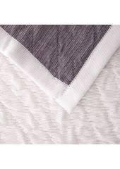 Текстиль <b>Manterol</b> цены