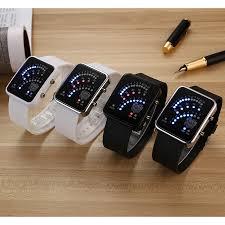 China Custom OEM <b>Digital Sport LED</b> Wrist Watch <b>Fashion Digital</b> ...