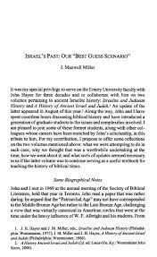 political socialization essays  atslmyfreeipme political socialization essays pay us to write your essay and political socialization essays