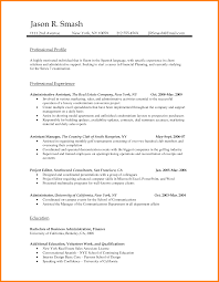 job resume format word document ledger paper comresume template 1 word doc