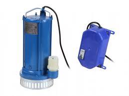 Гидроаккумулятор <b>ГМС Ливгидромаш</b> ГА-50 с автоматикой ...