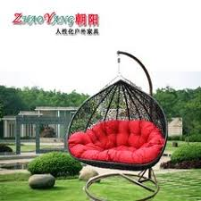 1000 images about comfortable on pinterest beds beds beds swing chairs and sofa sofa chaoyang city office furniture