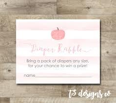 pink pumpkin diaper raffle card diaper raffle insert pink stripe pink pumpkin diaper raffle card diaper raffle insert pink stripe diaper raffle insert pink diaper raffle diaper request 14727