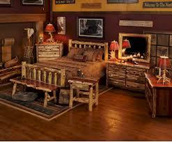 brilliant aromatic red cedar bedroom package red cedar log furniture and log bedroom sets brilliant log wood bedroom