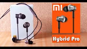 <b>Xiaomi Hybrid</b> Pro VS <b>Xiaomi Hybrid</b> – опыт использования и какие ...