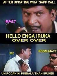 Tamil memes #comedy | Tamil Memes | Pinterest | Comedy and Meme via Relatably.com