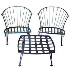 piece patio set img
