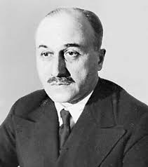 Photograph:Jean Monnet in 1939. Jean Monnet in 1939. Harlinque/H. Roger-Viollet. Related Articles: European Union : Predecessors of the EU (Student ... - 9933-004-26D9AB83