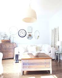 furniturefetching resourceful and classy shabby chic living rooms room decor ideas cheerful beach cottage vibe amusing amusing shabby chic furniture living room