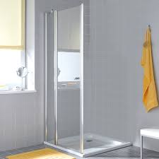 <b>Душевая дверь</b> Kermi Atea AT1GL12018VAK <b>120 см</b> L - купить в ...