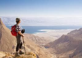 Image result for israel destinations