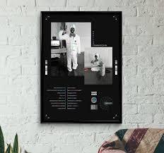 <b>Frank Ocean</b> poster, <b>90s</b>, 80s, rap, rnb, hip hop, wall art, print, tumblr ...