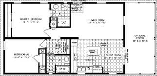sq ft layout   Home  Architecture  Floor Plans   Pinterest     sq ft layout   Home  Architecture  Floor Plans   Pinterest   Manufactured Homes Floor Plans  Home Floor Plans and Floor Plans