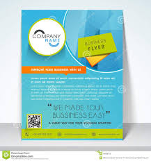 one page brochure template all templates back to post one page brochure template