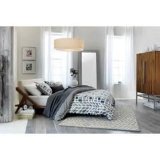 hanging leaning grey floor mirror cb2 you can hang this on the wall but cb2 bedroom furniture