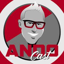 The Ando Cast