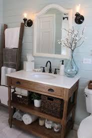 zebra bathroom bath home decor wall antique brass pendant light vanity wall mount faucets rustic bathroom