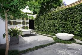 designs outdoor wall art: outdoor wall designs photo gallery outdoor wall designs on wall design amazing