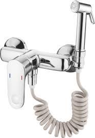 <b>Гигиенический душ</b> – <b>ESKO</b>