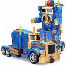 Купить <b>Feng</b> Yuan <b>радиоуправляемые</b> игрушки - RCTOY.CLUB