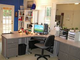 home office modern shaped home office black desk officechic modern home office design with stylish black black desks for home office