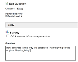 essay question help on lord of the flies