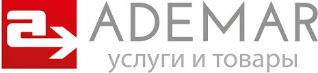 Продажа <b>Кожаные</b> в Москве с доставкой по РФ от ADEMAR