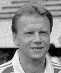 Josef Walter Erich Obermayer - obermayer-erich