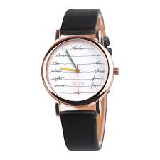 Duobla <b>Best Selling Fancy</b> Womens Watch Featured dial Casual ...