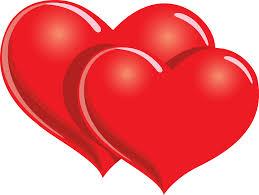 Moja propozycja na Walentynki:)