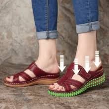 <b>Women's Sandals_Free</b> shipping on <b>Women's Sandals</b> in <b>Women's</b> ...