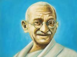 essay about mahatma gandhi Mahatma Gandhi Essay in Hindi  authorSTREAM Mahatma Gandhi Essay in Hindi Nairaland