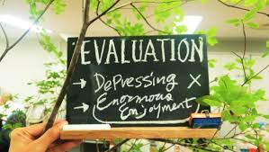 npo center why is evaluation important for nonprofit organizations