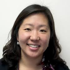 pediatrician west hartford windsor ct pc dr kimberly kim