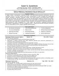 sample resume for company personal profile information and full size of resume sample resume example for company medical insurance s resume objective emphasizes