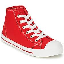 Elegante <b>Hombre Zapatos</b> Print Nike ROSHE NM <b>FLYKNIT</b> SE ...