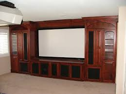 built in storage bedroom built in wall storage built in home theater cabinets