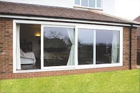 large sliding patio doors: footprint home are leading large lift and slide premidoor specialists based in bedfordshire east of england patio sliding doors bedfordshire