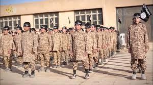 Resultado de imagen para Children of ISIS