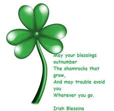 Image result for St Patrick day - Christian