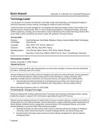 resume for hr position human resources recruiter resume sample hr skill resume cover letter human resources generalist sample hr generalist sample hr generalist sample resume hr