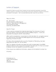 mba recommendation letter sample letter format 2017 mba recommendation letter sample recommendation letter 2017 sample mba recommendation letter recommendation letter 2017