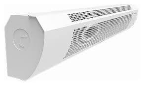 <b>Тепловая завеса Timberk THC</b> WT1 3M — купить по выгодной ...