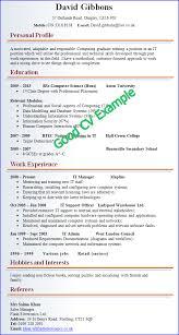 good resume writing formatupload or create a resume resume writing service good cv example