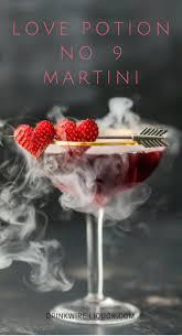 Martini Recipes Vodka 100 Best Martini Recipes On Pinterest Cake Batter Martini